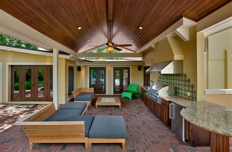 home design center fort myers 67 interior design jobs fort myers florida best