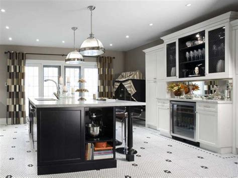 candice olson kitchen design kitchen curtain ideas hgtv