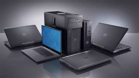 Home Design App For Laptop dell updates and beautifies workstation laptop lineup