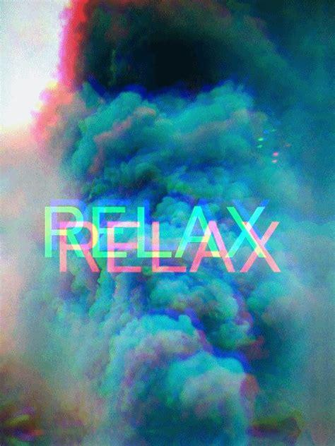 themes gifs para tumblr trippy background tumblr