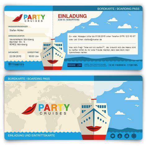 Einladungskarten Hochzeit Günstig Bestellen by Einladungskarten Geburtstag Bestellen Ourpath Co