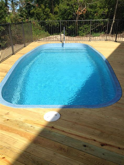 Backyard Pools Llc High Point Nc Our Pools Photo Gallery Southern Scapes Pools Landscapes