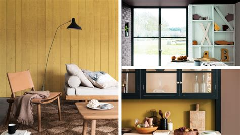 Top 10 Home Decor Predictions Paint Colours Predictions For 2016 Sp Decorating