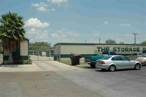 storage depot harlingen 216 n 77
