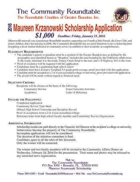 Https Www Unigo Scholarships All Mba Scholarships Essay Contest 1006772 by 2014 Essay Scholarships 2016 2017 Essays About Community