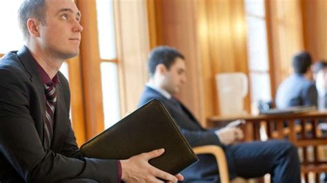 Tuck Mba Application Tips by Tuck School Of Business 4 Tips To Nail The Admissions
