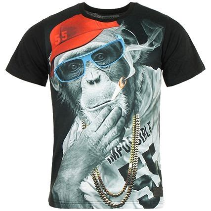 mcgregor tattoo monkey 7 best conor mcgregor tattoo t shirts images on pinterest