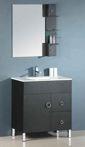 buy bathroom mirror online india buy washbasin cabinet online india ws p9234 wings3