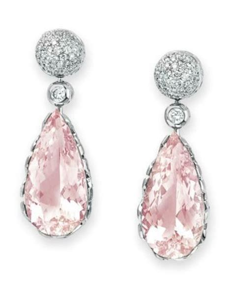 Flower Loving Temperament Earrings Pink White 02a2f9r 6233 Best Images About Perfectpinks Groupboard On