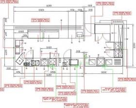 Commercial Kitchen Floor Plan by New Church Building Floor Plans Car Interior Design