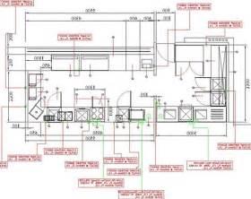 Thai house design floor plan with pool best house design ideas