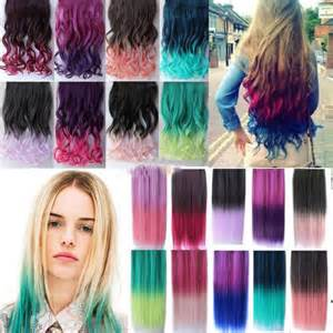 how does hair ombre last make your hair color last longer makeup lessons