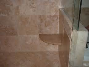 bathroom tiled showers designs pictures bathroom tile