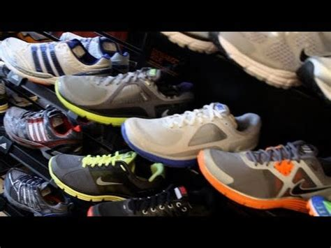 find the right running shoes how to find the right pair of running shoes