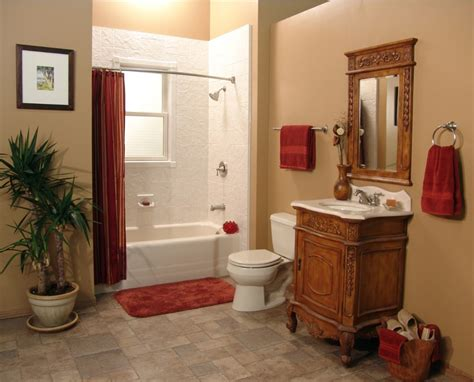 creative luxury showers maxhome new bath houston tx 77054 angies list