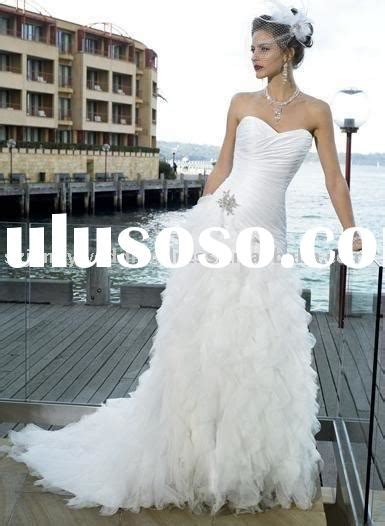 Design Your Own Wedding Dress Online Free Design Your Own Prom Dress Free