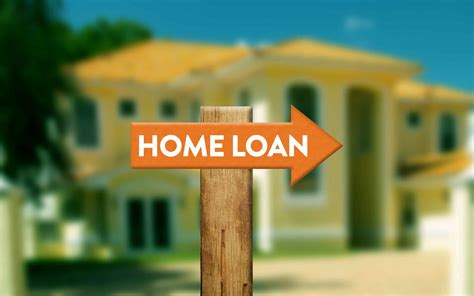 loan on a house new month new mortgage requirements the annex a blog