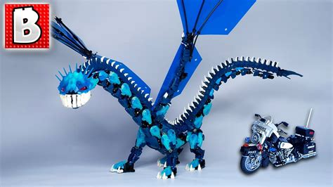 Handcrafted Creations - custom lego creations www pixshark images