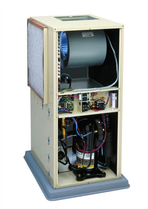 comfort star distributors geothermal heating and cooling systems are a viable