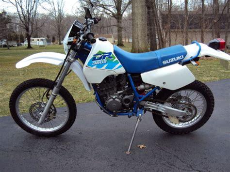 Suzuki Dr350 Engine For Sale 1991 Suzuki Dr350 91 Suzuki Dr350s Suzuki Dr 350 Suzuki Dr