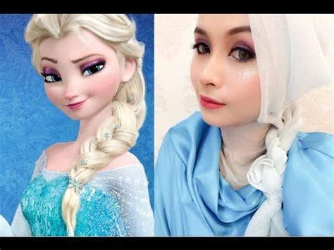 natural make up tutorial by luise najib bahasa indonesia makeup tutorial makeup natural look indonesian makeup m