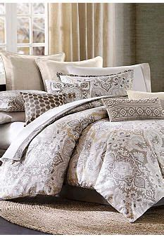 echo odyssey bedding 89 best images about bedding on pinterest bedroom decor