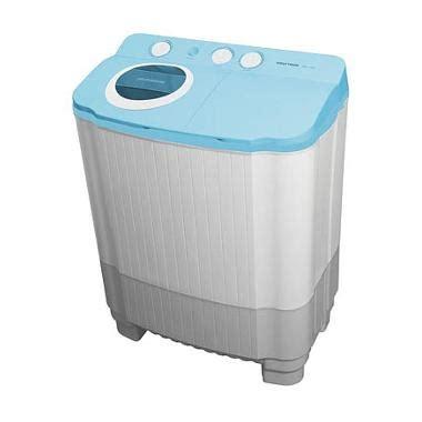 Mesin Cuci Polytron Paw 7511wm mesin cuci jual mesin cuci samsung lg dll harga murah