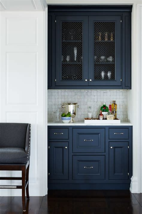 Laundry Pantry Cabinets by Butler Pantry Cabinets Laundry Room Traditional With Brown