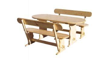 tavoli da sagra tavoli e panche da sagra in legno euroavi