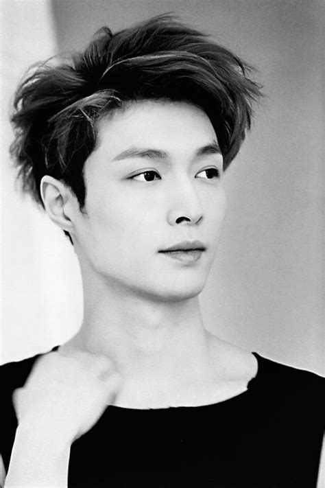 short biography of exo best 25 lay exo ideas on pinterest yixing yixing exo
