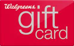 Walgreens Sell Amazon Gift Cards - walgreens gift card check your balance online raise com
