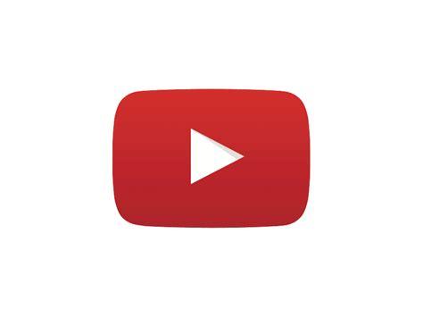 youtube logopng