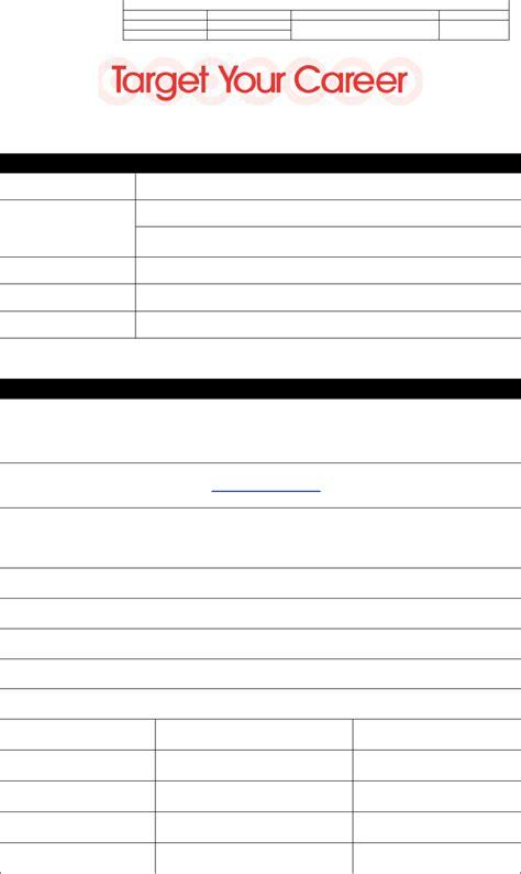 target application form target application form edit fill sign handypdf