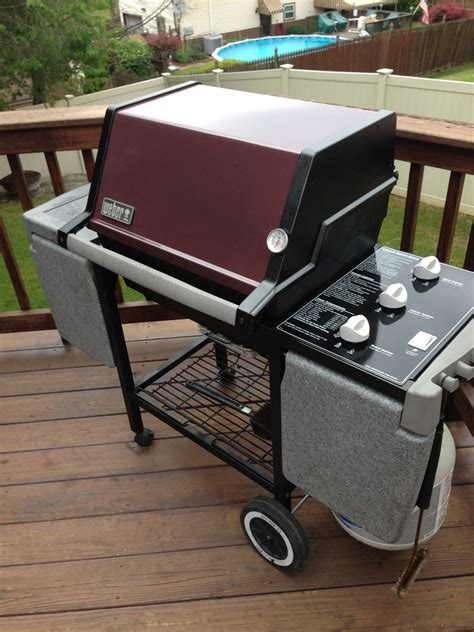 Grill Re by Antique Weber Grill Best 2000 Antique Decor Ideas