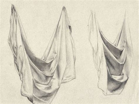 draping sketches drapery by ephygenia on deviantart