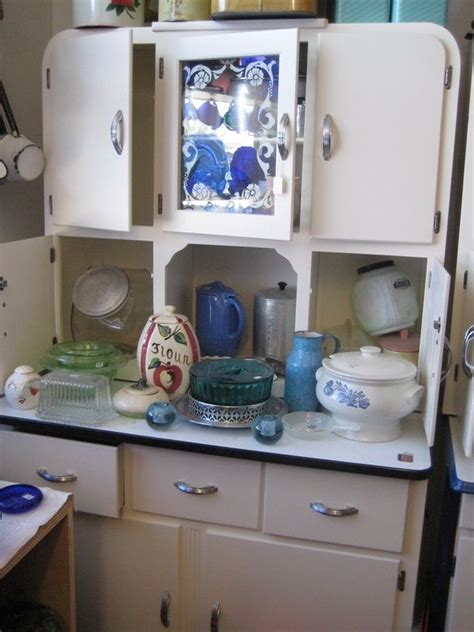 cabinets to go indiana 467 best hoosier cabinets images on pie safe