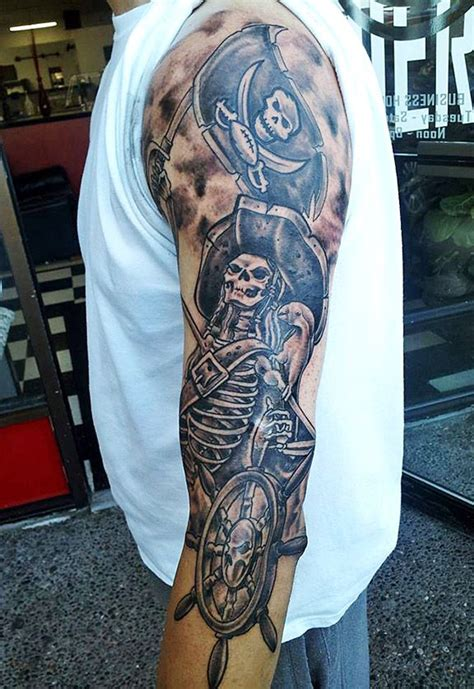 nfl players tattoos 25 best ideas about ta bay buccaneers on
