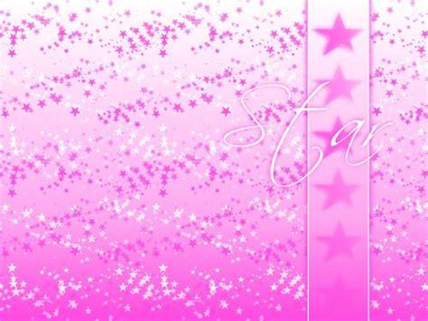 wallpaper pink stars free download pink star wallpaper 3 43742 full size