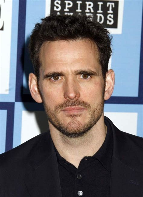 matt dillon now man candy monday hollywood hotties then and now