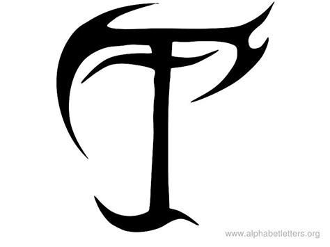 the letter t tattoo designs letter s designs tattoos clipart panda free clipart images