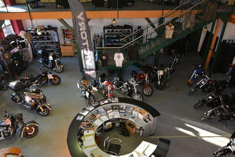 Indian Motorrad Chemnitz by Motorrad Umbauten East Motorcycles Inh Dirk