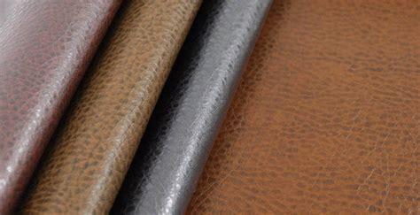 Imitation Leather Upholstery - ReCast James Imitation Leather