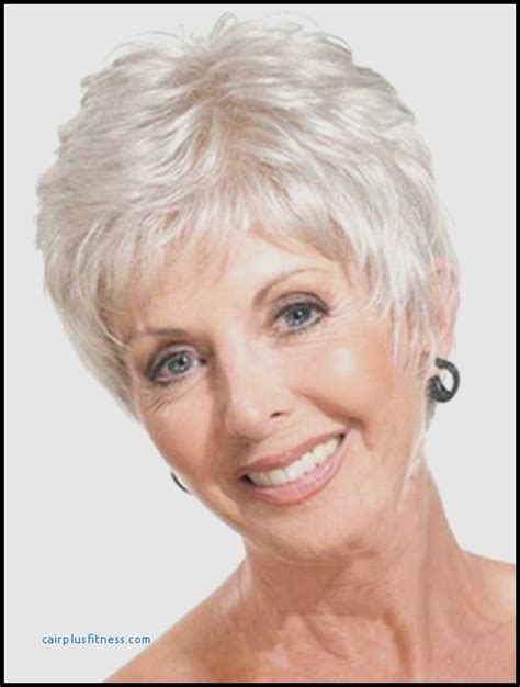 short hair cuts for 70 plus short hair styles for women over 70 new 15 best short hair