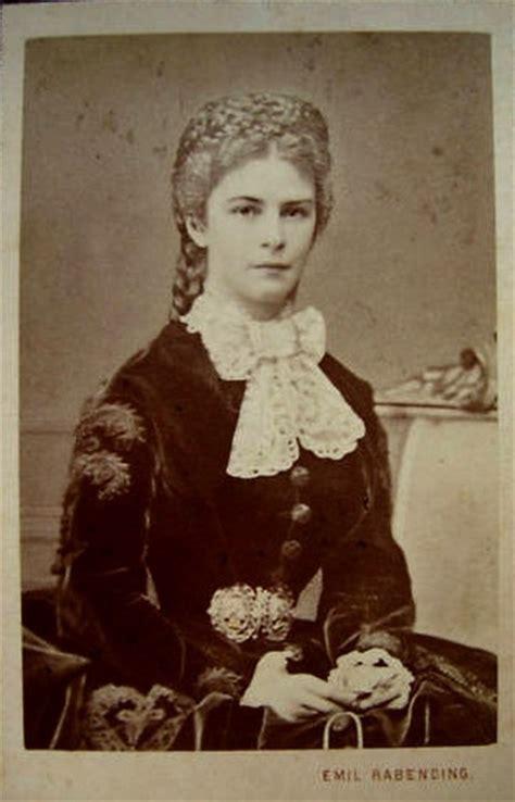 Ac 8407 Silver White 264 best images about elizabeth amalie eugenie