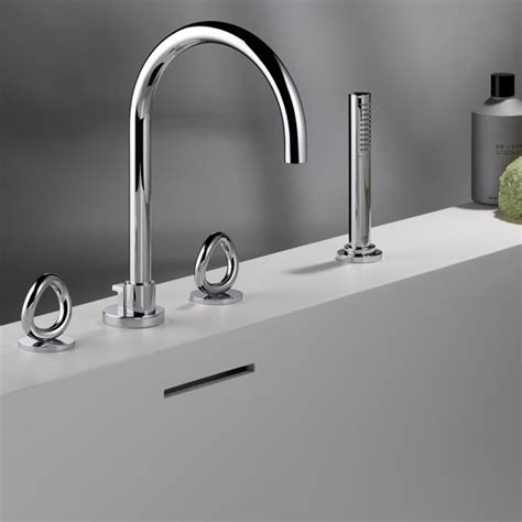 Free Standing Bathroom Sink Vanity Collection O Bathroom Faucets From Thg Paris