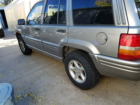 1998 jeep grand 5 9 1998 jeep grand 5 9l mopar forums
