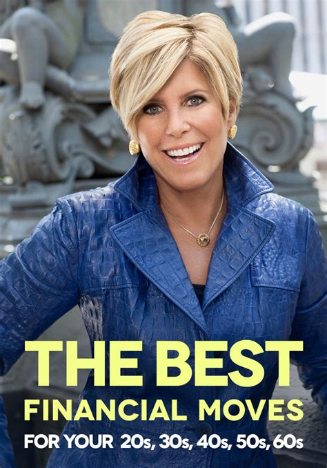 personal finance in your 20s and 30s for dummies books suze orman financial plans for all ages