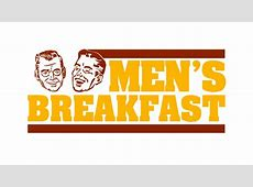 Men and Boy&Breakfast Oak Leaf Pictures Clip Art