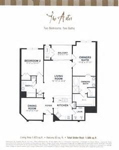 and bathroom floor plan his and hers master bathroom floor plans wood floors