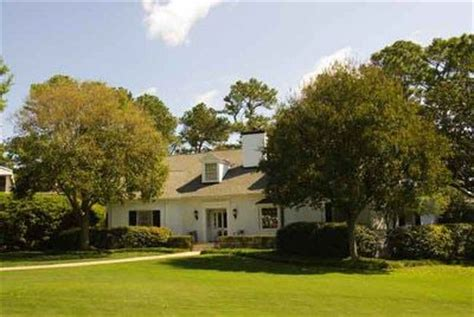 Cabins At Augusta National by 14 Best Images About Butler Cabin On Boar